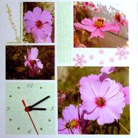Horloges en scrap…