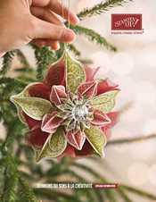 Catalogue Automne/Hiver 2012