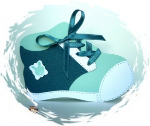 Basket_bleu
