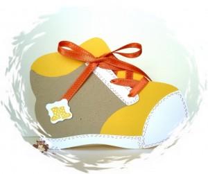 Basket_jaune