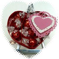 Pour la saint Valentin