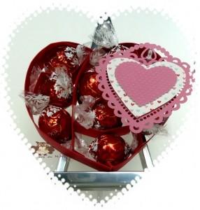 Coeur_chocolat