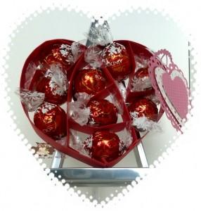 Coeur_chocolat_a