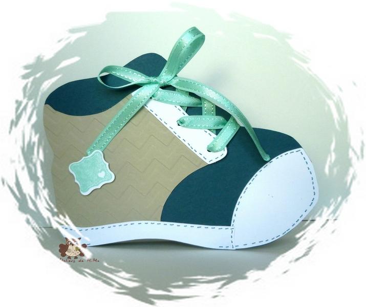 des chaussures oui mais des baskets les ateliers de mima. Black Bedroom Furniture Sets. Home Design Ideas
