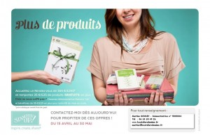 DEMO_Hostess-Promo_flyer_FR_Half-Page