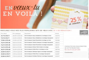 FR_Grab-your-greetings_singleFlyer