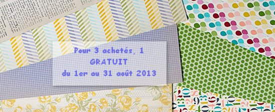 Aout13