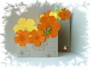 fleurs_a