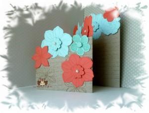 fleurs_c