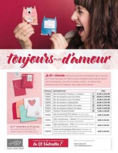 flyer_Tjs_amoura