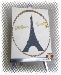 Tour_Eiffel_A