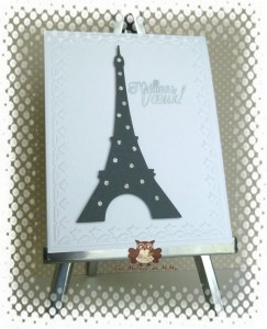 Tour_Eiffel_B