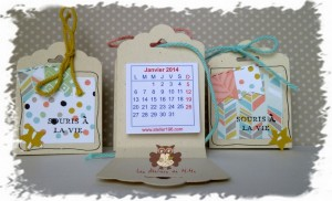 Calendriers_Ouvert