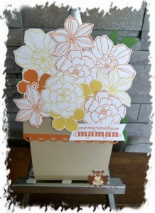 Pot_Fleurs_D