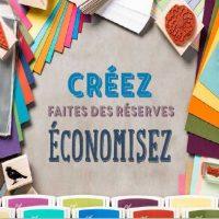Des économies….