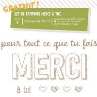 Sale-A-Bration 2 …