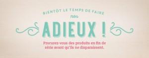 Produits_retires