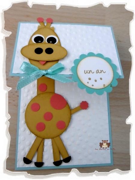 Giraffe_a