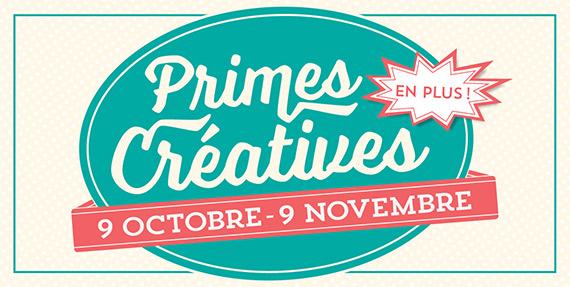 Primes_creatives
