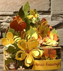 Bouquet_a