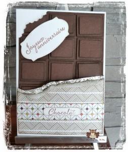Chocolat_a