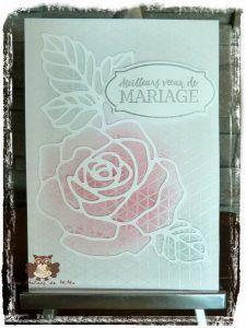 mariage_2