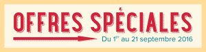 Offres-speciales_sept2016