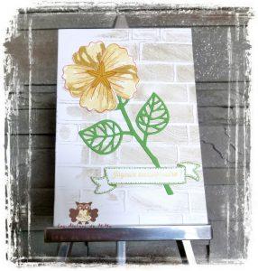 fleurs_b