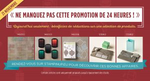 onlineex_flash-shareable_nov2116_fr