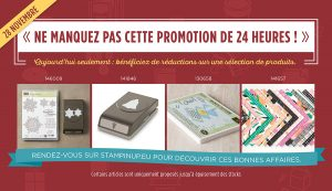 onlineex_flash-shareable_nov2816_fr