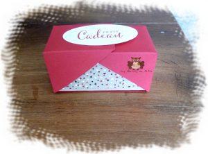 boite_cadeau_a
