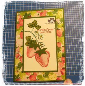Blog Hop des Scropines d'amour ou d'amitié